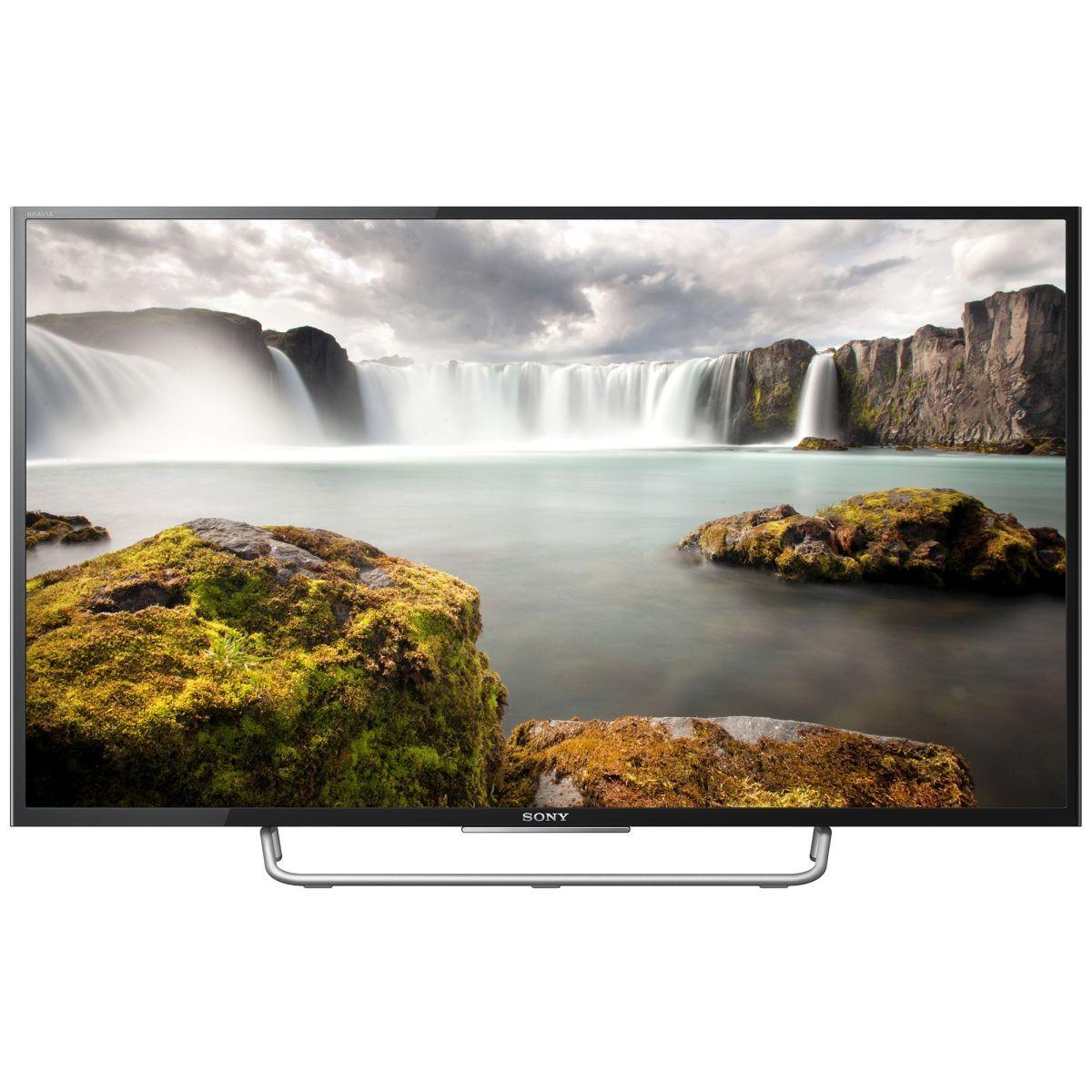Sony 40W705C - televizorul Full HD de calitate superioară . Cei de la Sony reușesc de fiecare dată să inoveze prin seriile de televizoare lansate. În cazul seriei W din 2015, lucrurile merg atât de departe... http://www.gadget-review.ro/sony-40w705c/