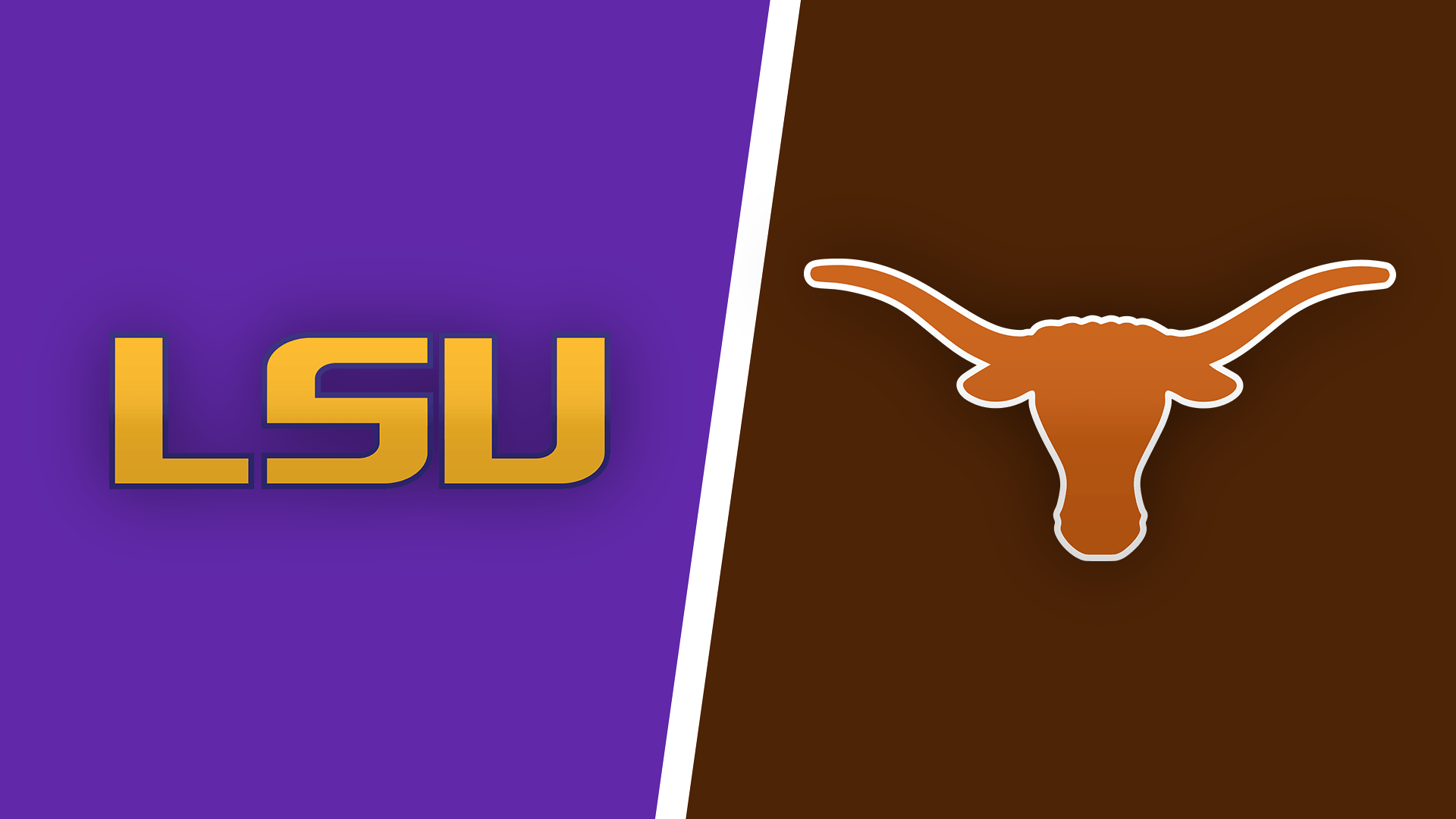 How to Watch LSU at Texas on ABC Live For Free on Apple TV