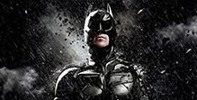 THE DARK KNIGHT RISES | Official Site – Trailer, Gallery, Downloads