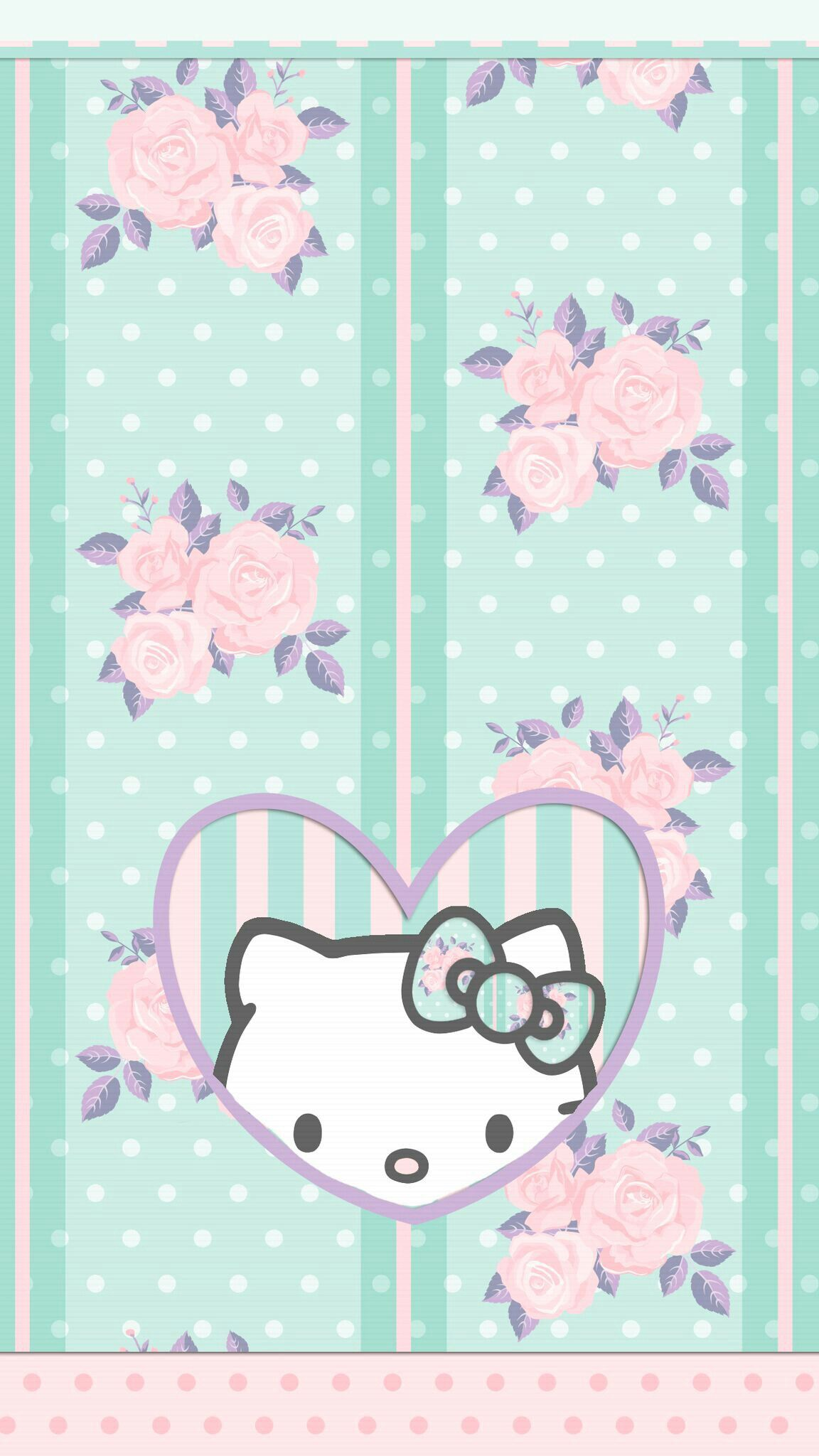 Must see Wallpaper Hello Kitty Summer - 761542a2a067bd0b3408376c36fd7caa  Best Photo Reference_19732.jpg