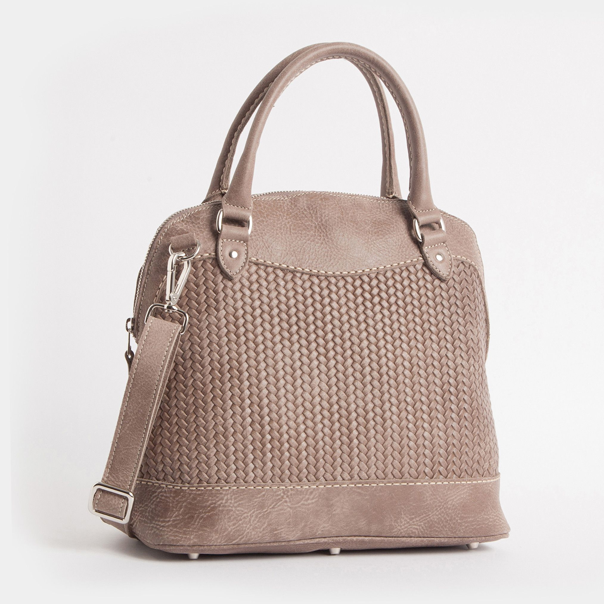 2204c53f24 Cafe Bag Woven