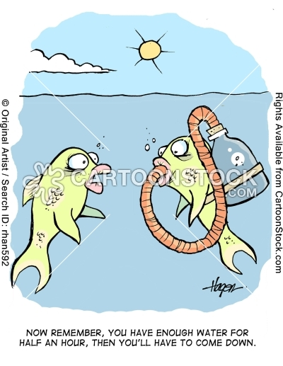scuba diver cartoons scuba diver cartoon funny scuba diver