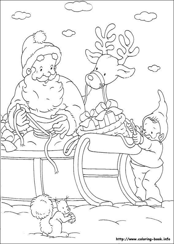 Christmas Coloring Page Christmas Coloring Sheets Coloring Pages Coloring Pictures