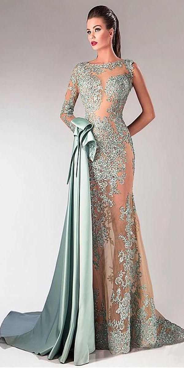 Sheath Party Dresses