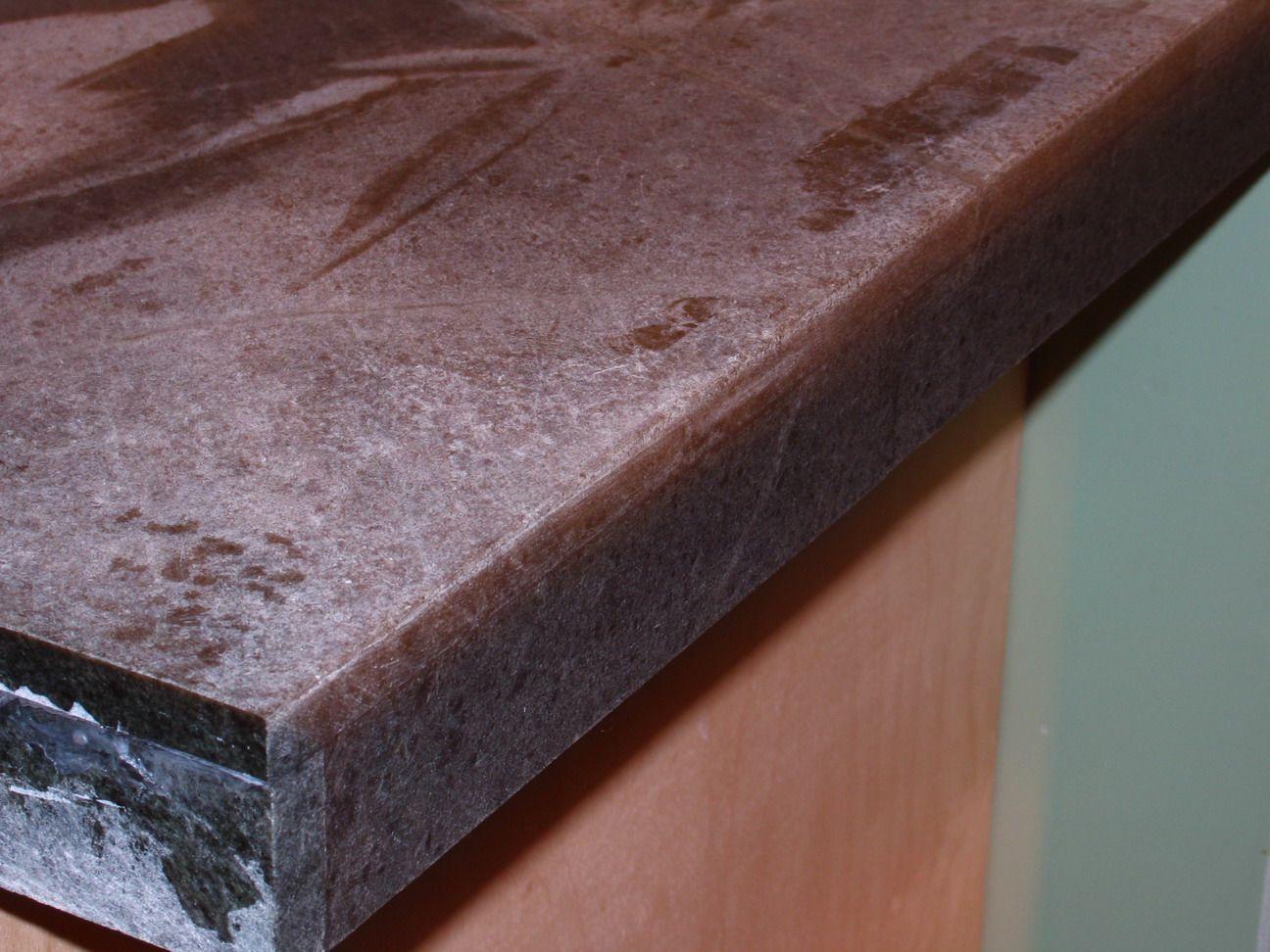 Tile Countertops Planning Diy Soapstone Tile Countertop
