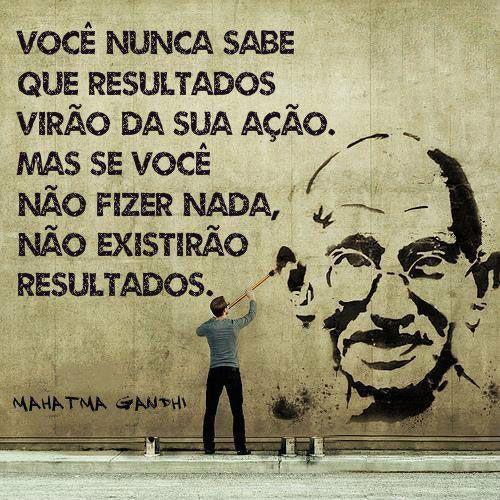 Frases Celebres Em Portugues Pesquisa Google Imagem De