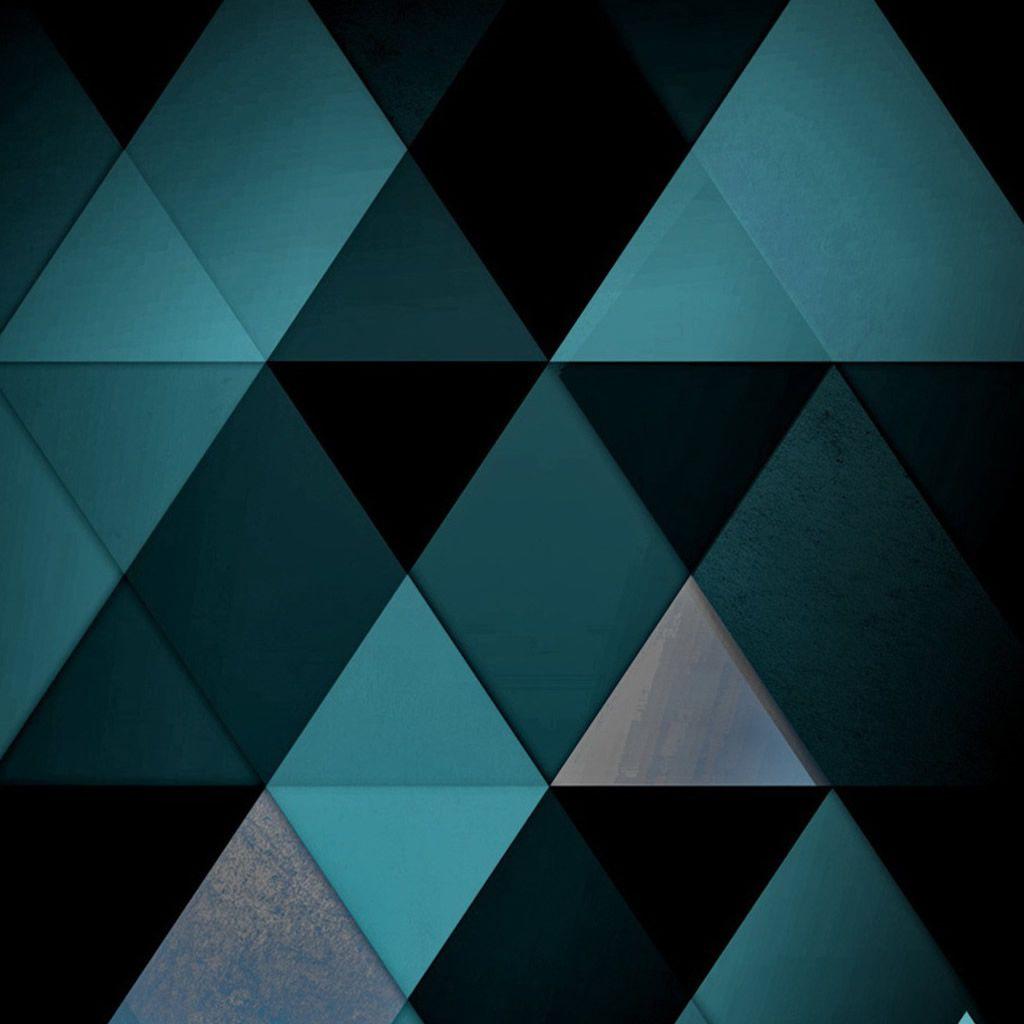 Pin de ilikewallpaper en ipad wallpapers pinterest for Minimalista definicion