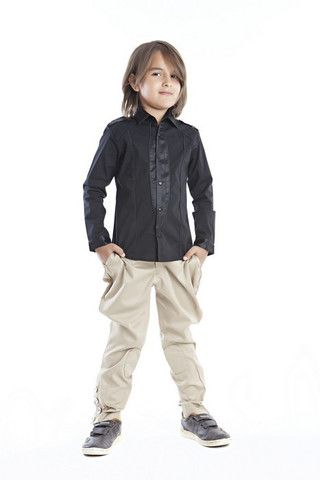 5b52df61051 Pin by Little Shopper on Baby Clothing Online India | Boys suits ...