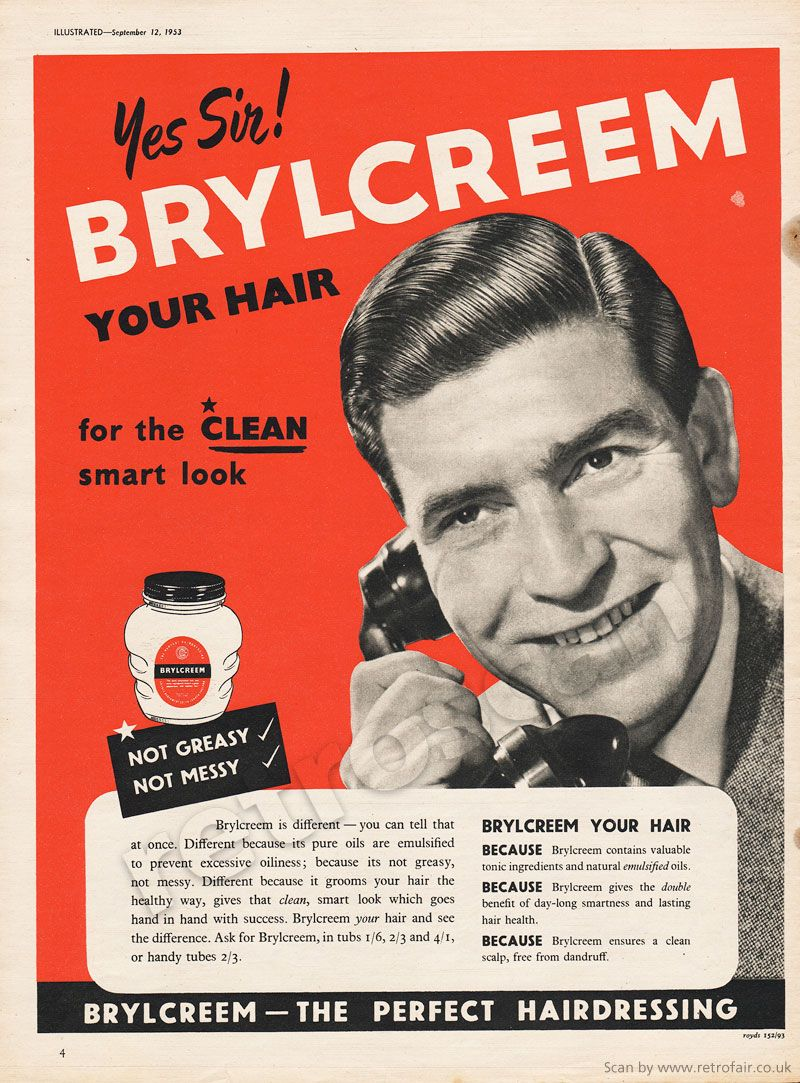 Wall art. Vintage Hair care advert Reproduction poster Shampoo your hair