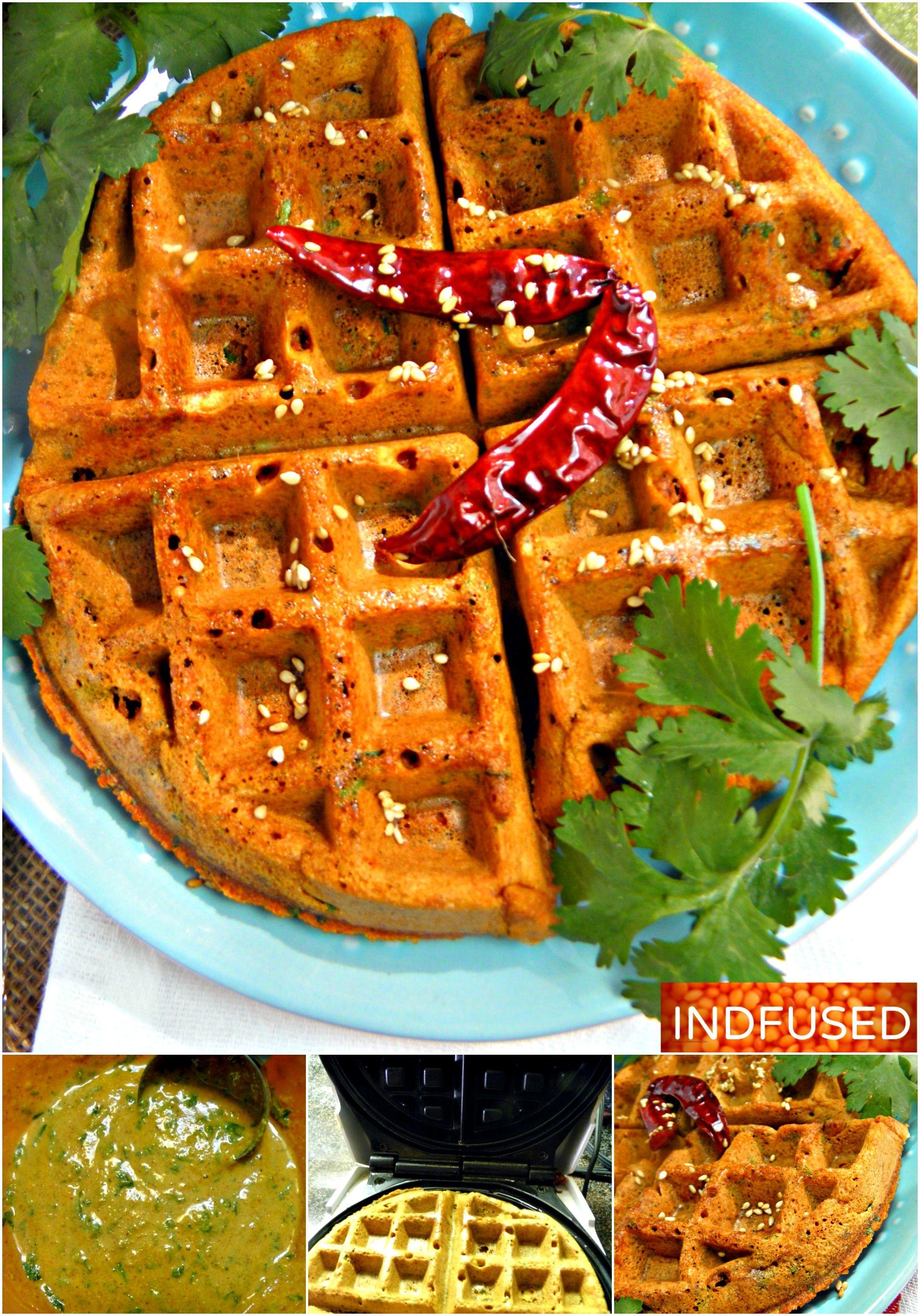 Wordpress Com In 2020 Indian Food Recipes Recipes Waffles