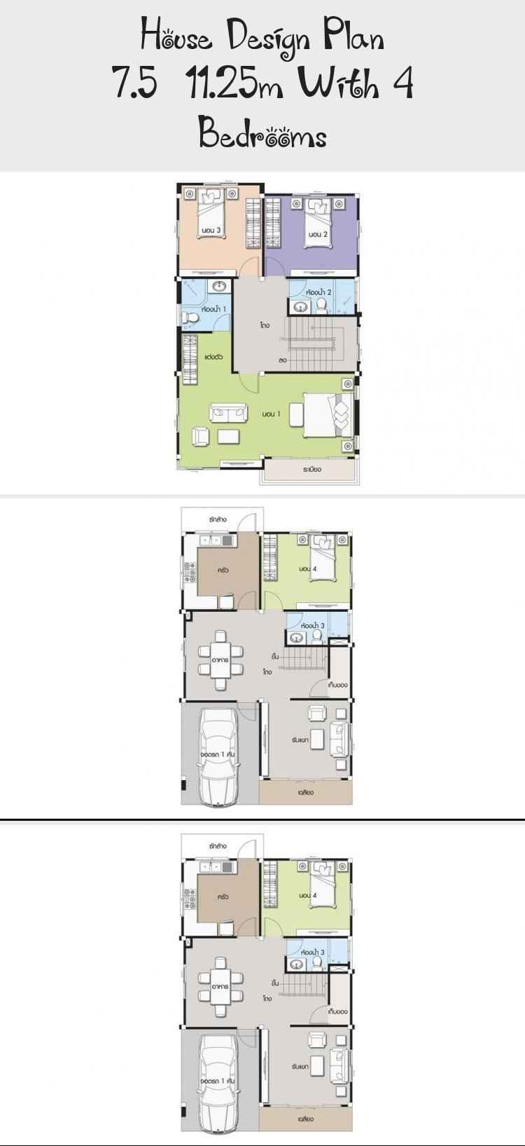 Irregular Shape House Plan Geometrical Architecture Architecture House Architecture Modern House