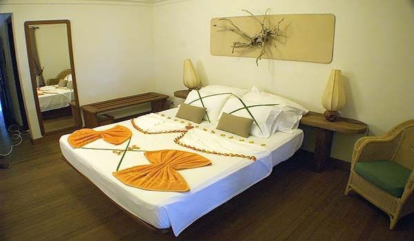 Room interior at  #voyagewave #themaldives --->>> www.voyagewave.com