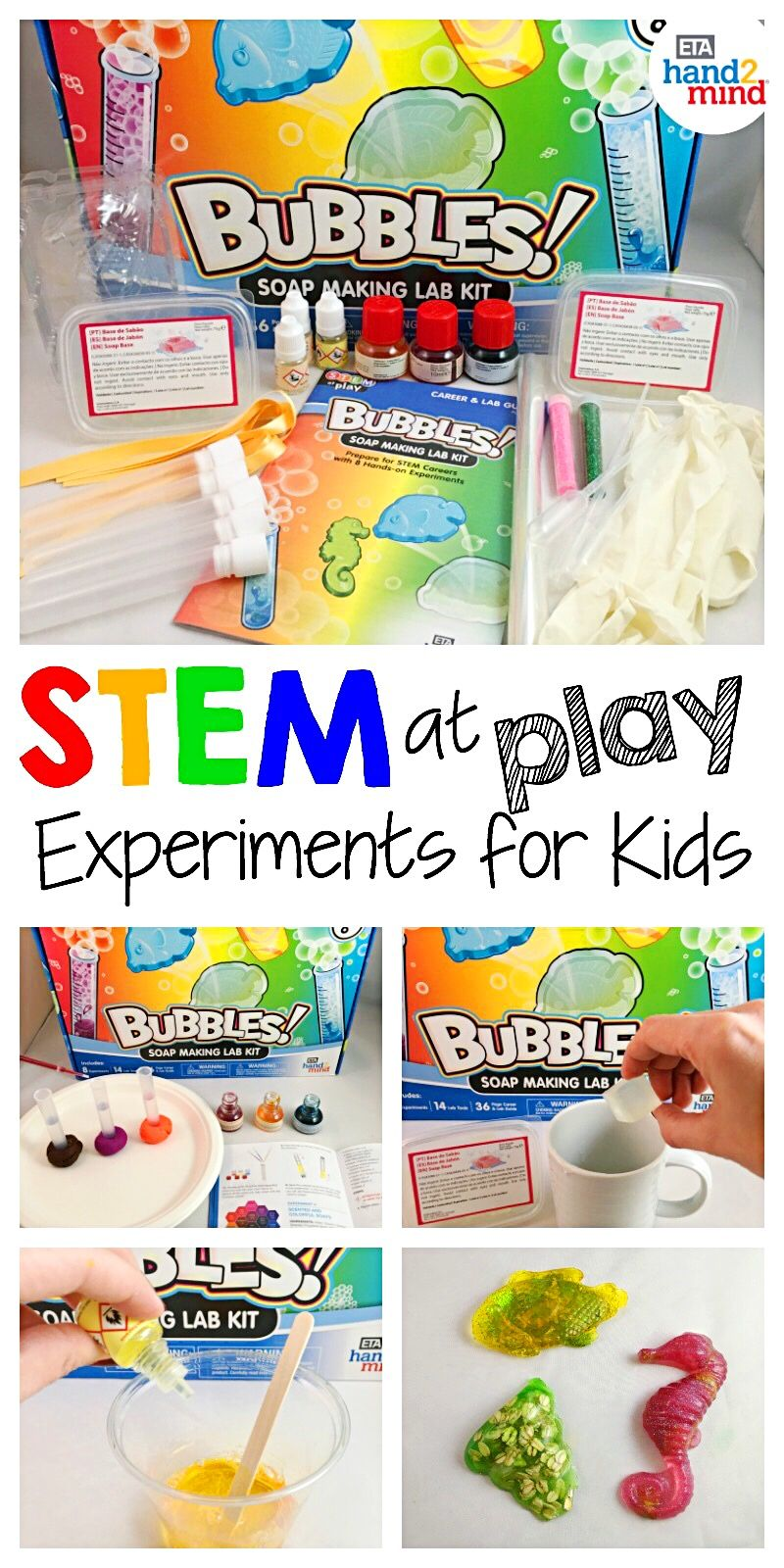 Looking For Stem Projects And Challenges Kids Building Circuit Lessons Elementary Middle School Secondary Children Engineering Activities Are Great