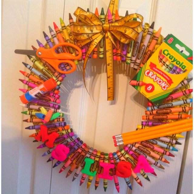 Dollar Tree Lancaster: Things I Have Made!!!