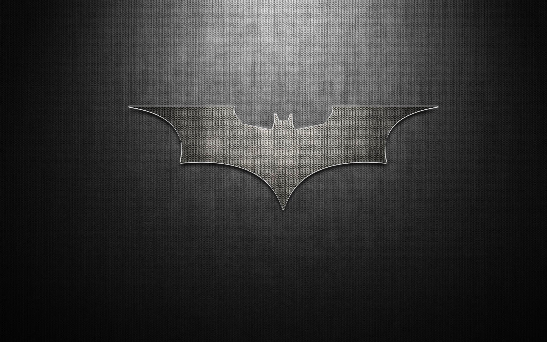 Batman Symbol Dark Knight Returns Clipartsgram Com Dark Knight Returns Dark Knight Batman Symbol