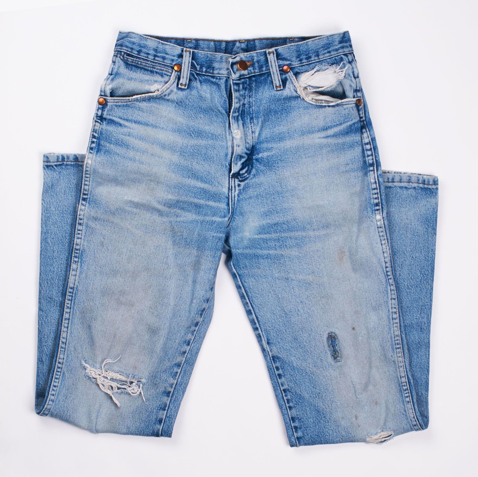 Vintage Wrangler Jeans Size 30 Baddenimlv Vintagedenim Highwaistedjeans Highwaisted Vintagepants Vi Vintage Denim Vintage Wrangler Jeans Wrangler Jeans