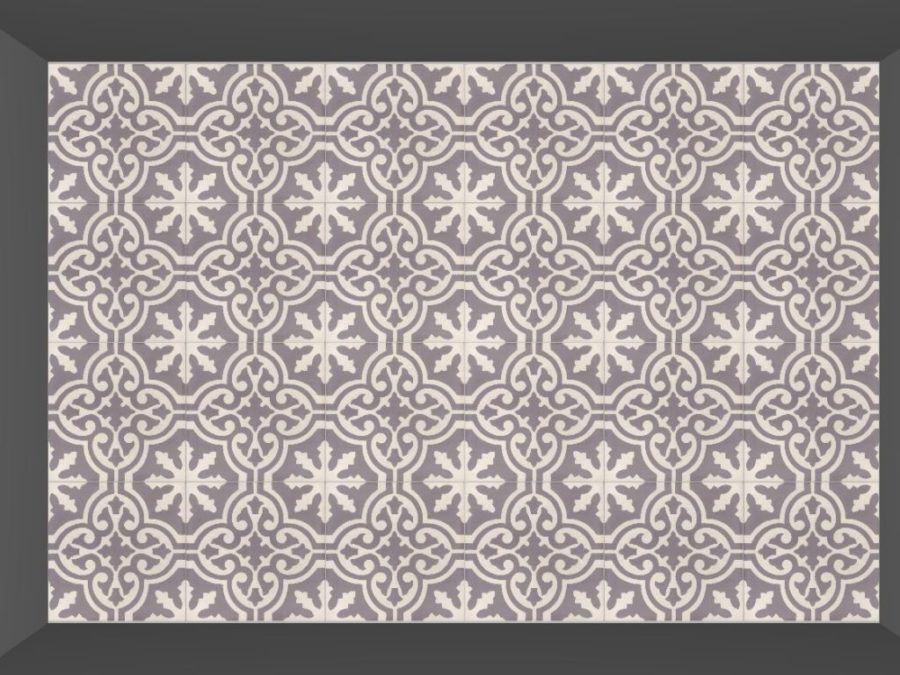 Portugese Tegel Badkamer : Mozaiek tegels keuken mooi praxis vloertegels badkamer beautiful