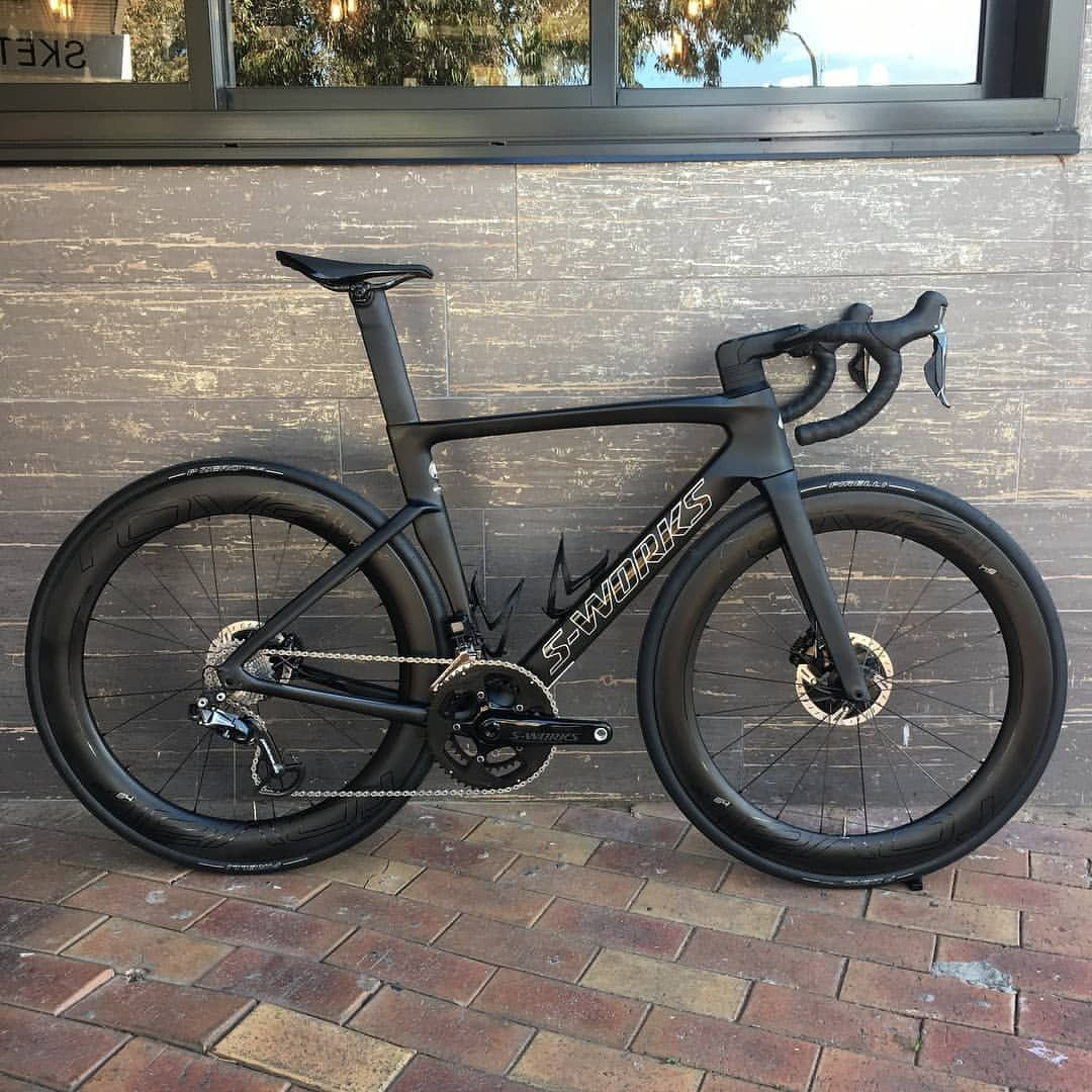 Giant Defy Advanced Pro 0 First Ride Review Super Smooth Power Meter Included Cyclingtips