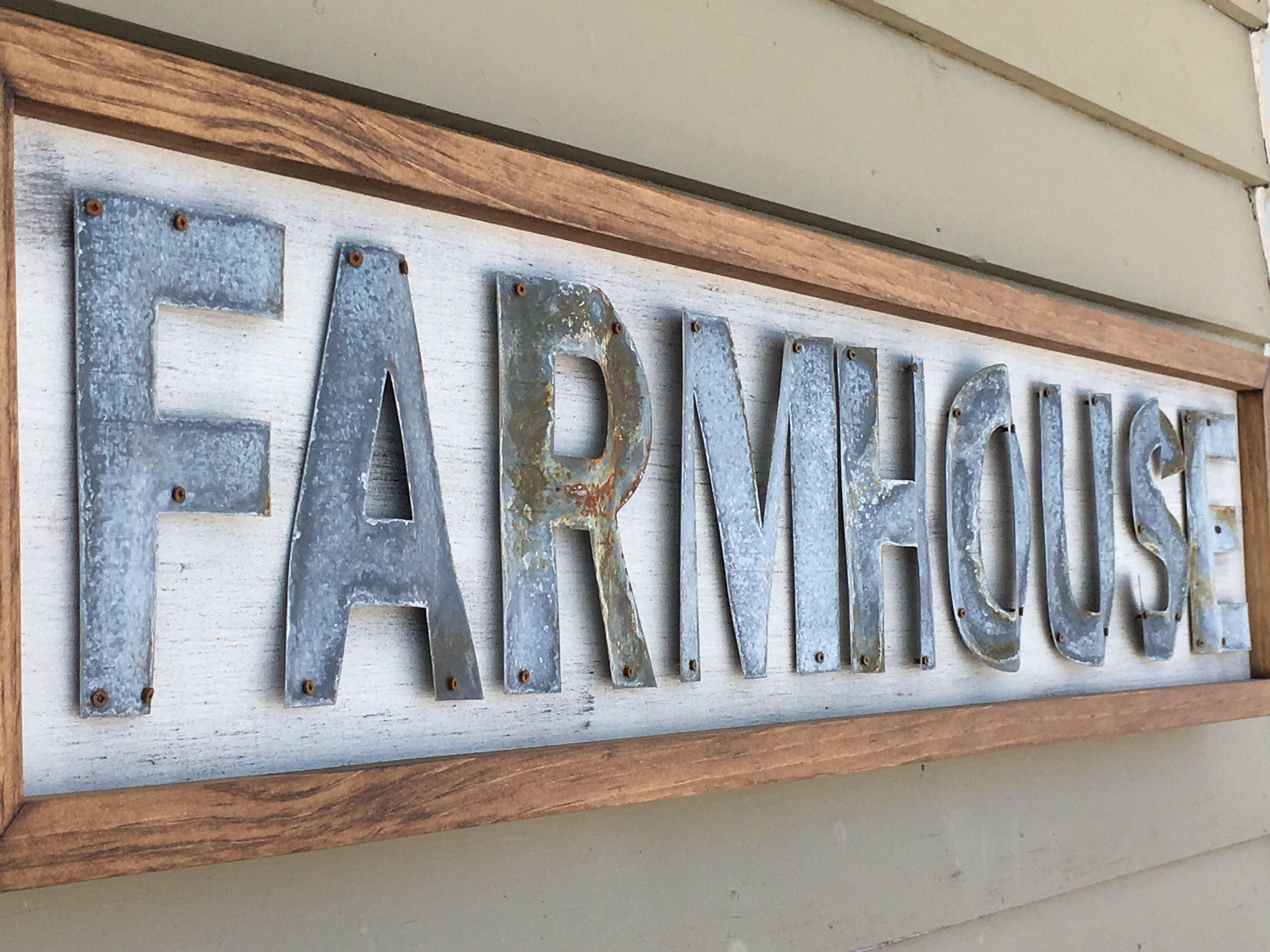 Excited To Share The Latest Addition To My Etsy Shop Farmhouse
