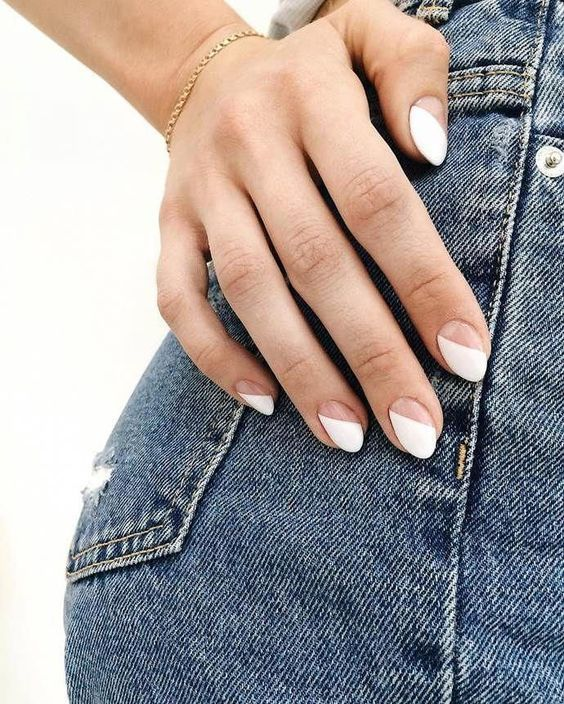 Photo of 39 Stunning Minimalist Nail Arts for Everyday Style | MARMALETTA
