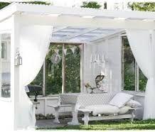Kuvahaun tulos haulle romanttinen puutarha