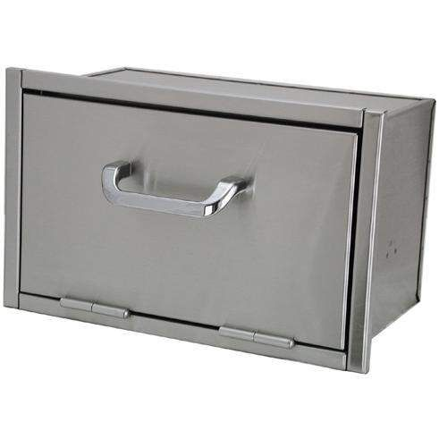 Solaire Paper Towel Holder Sol Pth1 Outdoor Kitchen Design Paper Towel Holder Towel Holder