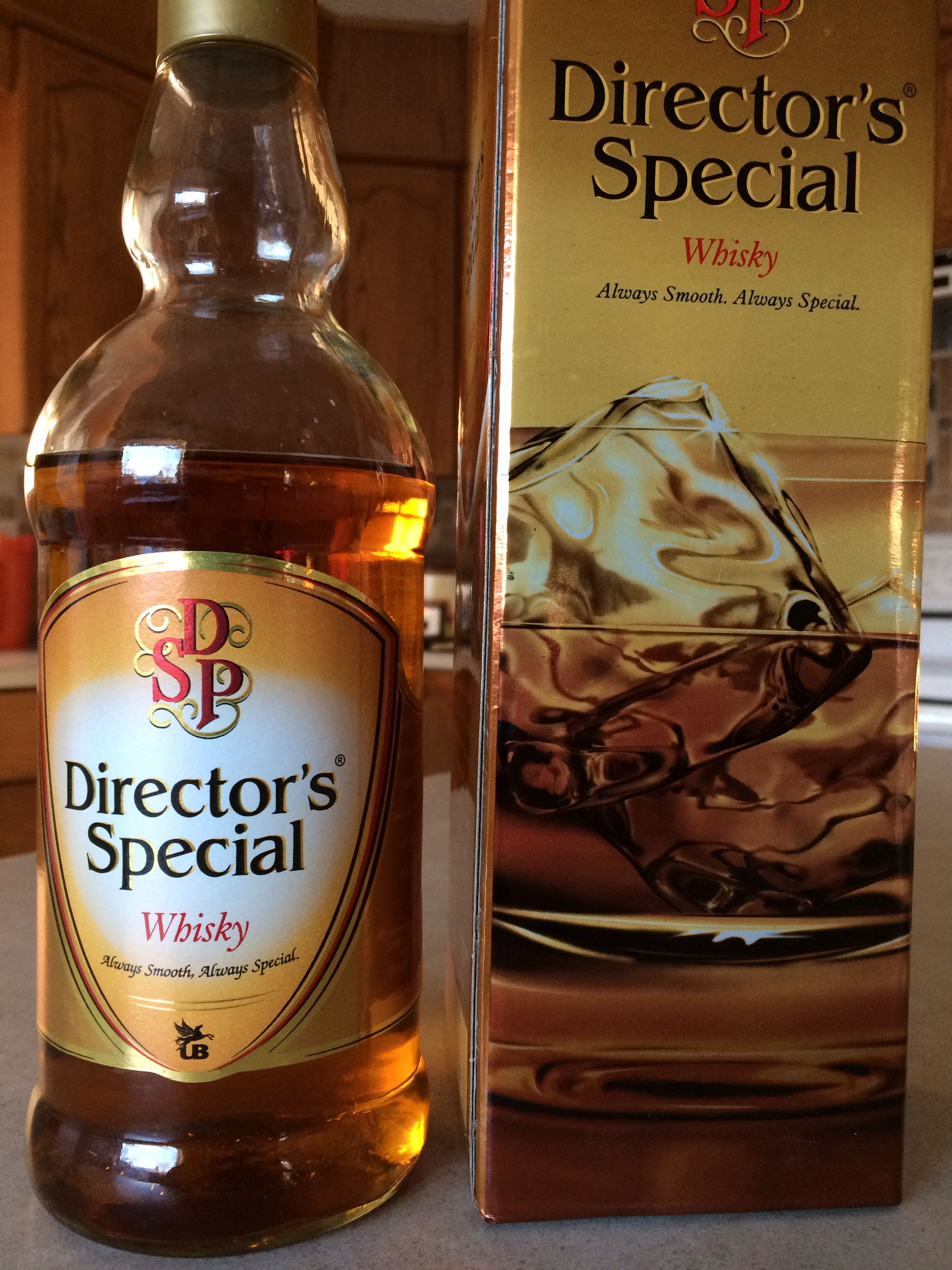 Pin On Scotch Whisky Aqua Vitae