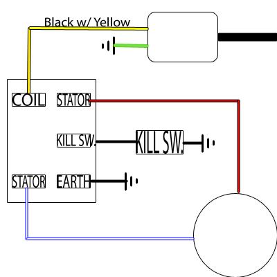 Motorcycle Cdi Wiring Diagram from i.pinimg.com