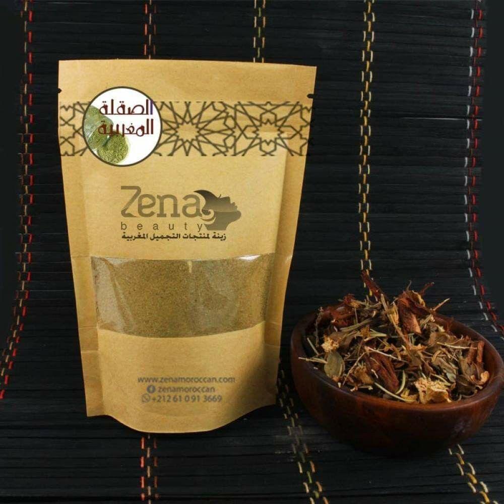 الصقلة المغربية للجسم Herbs For Hair Prickly Pear Oil Beauty Recipe