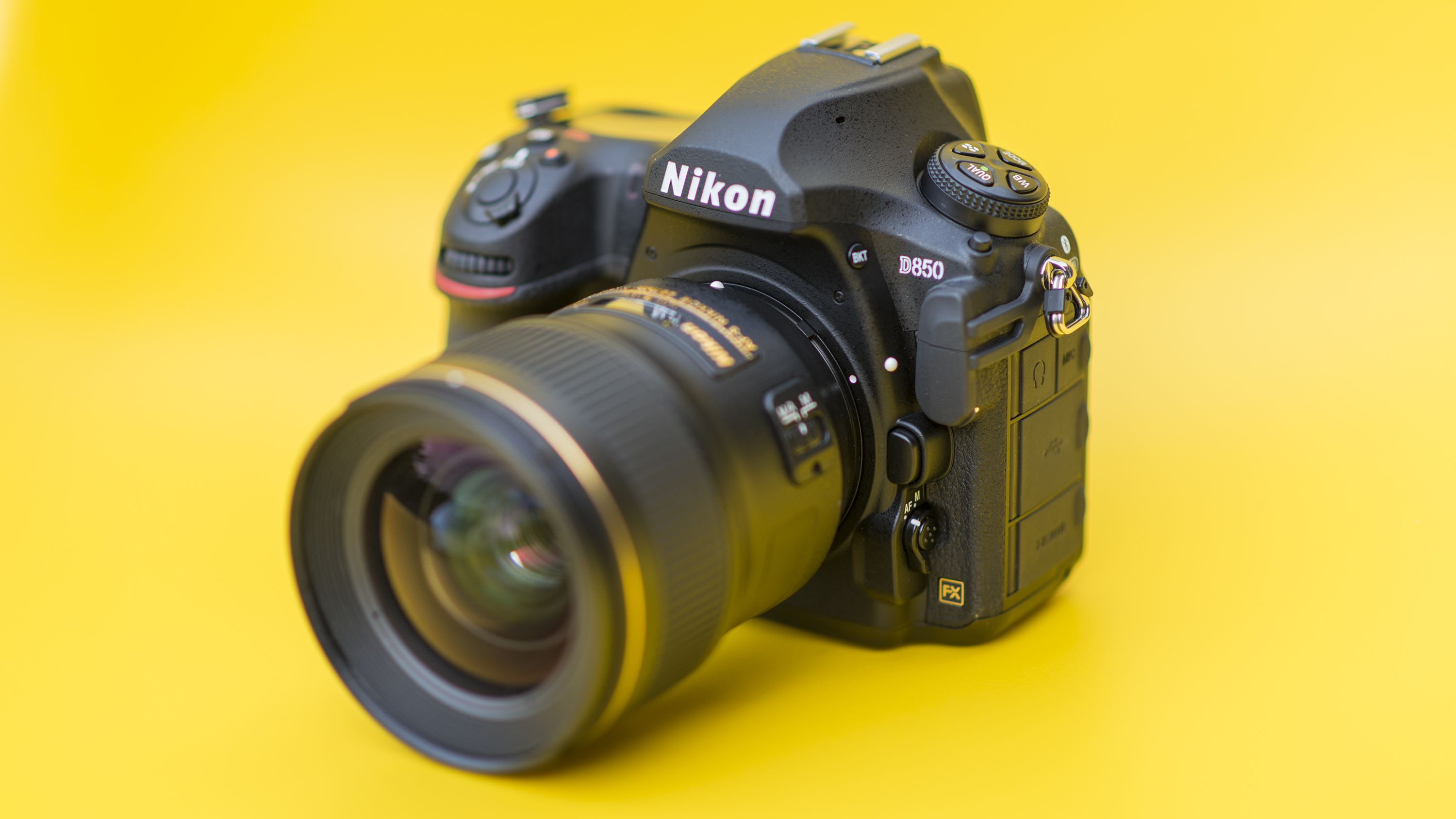 Best camera 2018: 10 of the best cameras you can buy right now