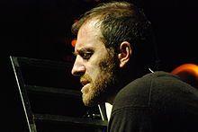Valerio Mastandrea - Wikipedia