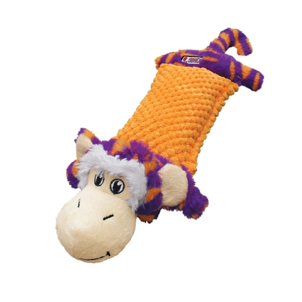 Kong Pillow Critters Dog Toy Monkey Furever Young With Images