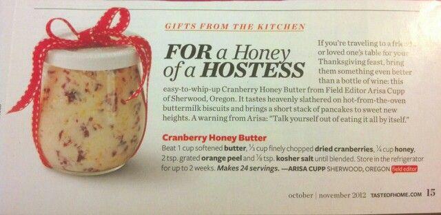 From Taste of Home Oct./Nov. 2012.