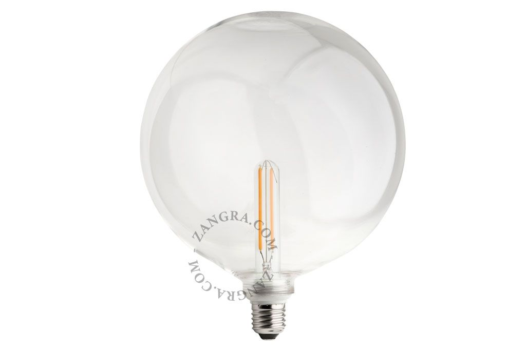 Light Bulb Xxl Clear Reusable Globe With Replaceable Bulb In Led Or Halogen Light Bulb Energy Saving Light Bulbs Bulb
