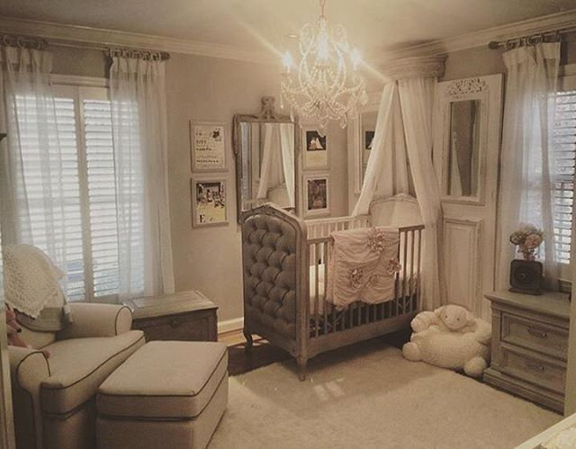 So beautiful Amazing job @hmrepp, thanks for the tag!... - Home Decor For Kids And Interior Design Ideas for Children, Toddler Room Ideas For Boys And Girls