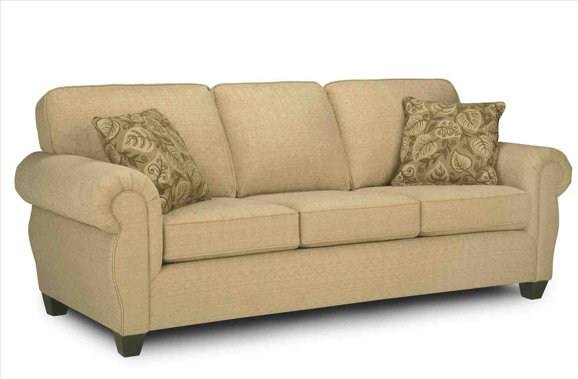 Living Room Pieces Sofa Furniture