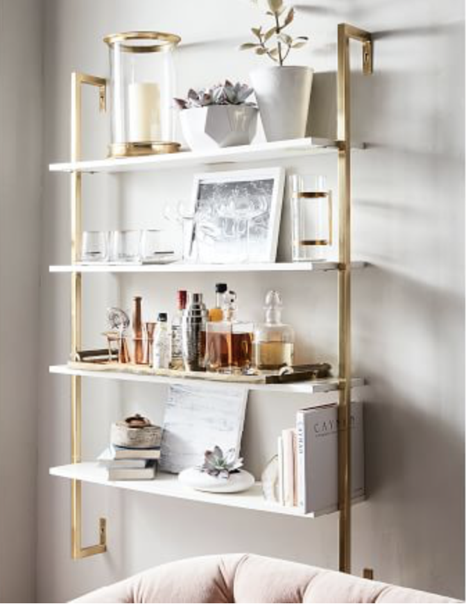 Shelves Wall Mounted Shelves White Wall Mounted Shelves Shelves