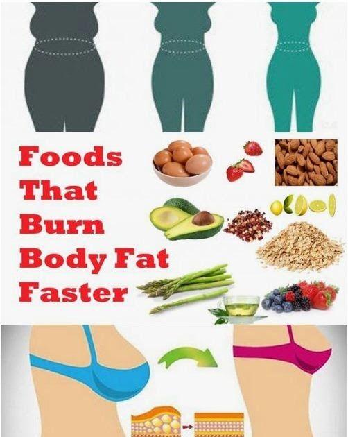 weight loss on yasmin