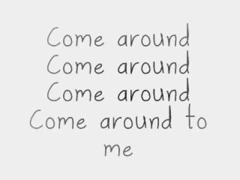 Come Around to Me - Rosi Golan | Music | Pinterest | Wedding songs ...