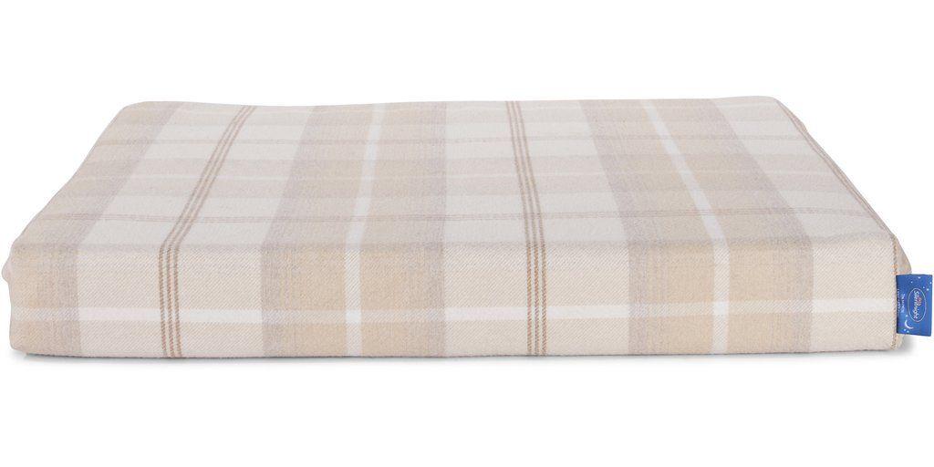 un colchón bueno #colchones