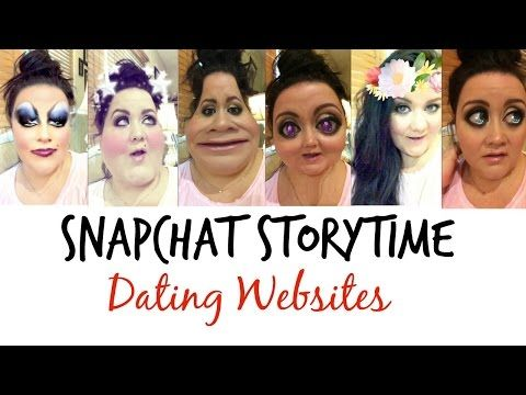 Local Snapchat Dating Sites For Free