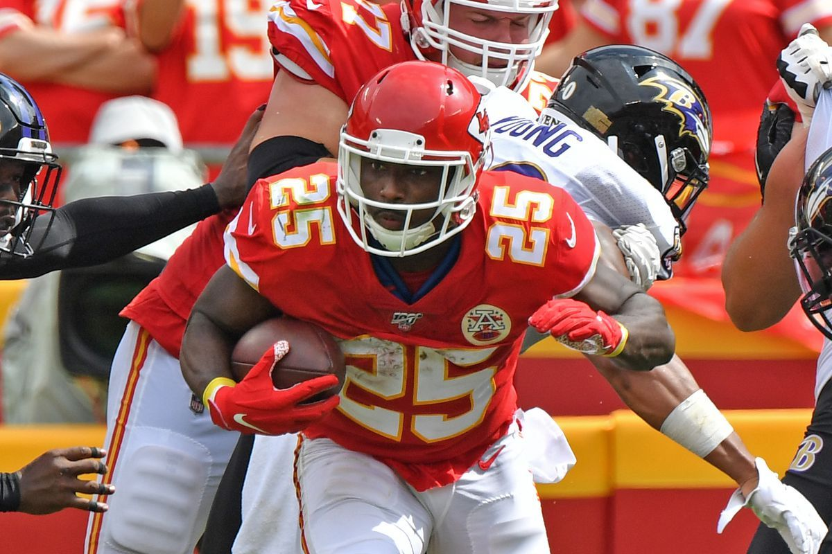 Chiefs Vs Lions Can Detroit Pull An Upset Against Against Kansas City In Nfl Week 4 Nfl Week Nfl Week 4 Nfl