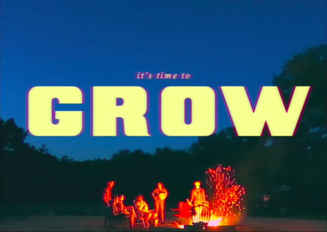 grow by conan gray ,´ elektraraagaard Conan gray