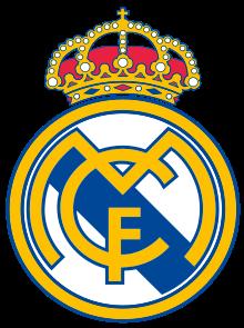 Real Madrid Cf Spain La Liga Real Madrid Logo Real Madrid Real Madrid Wallpapers