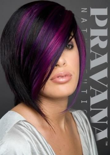 hair style pics black hairstyles5 quot beautiful tresses quot 3401