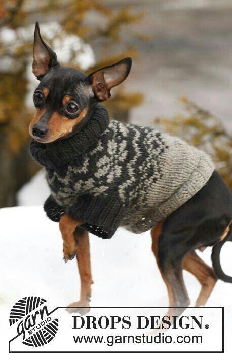 Pin Von Audrey Klausner Auf Dog Sweaters Pinterest Hunde Und