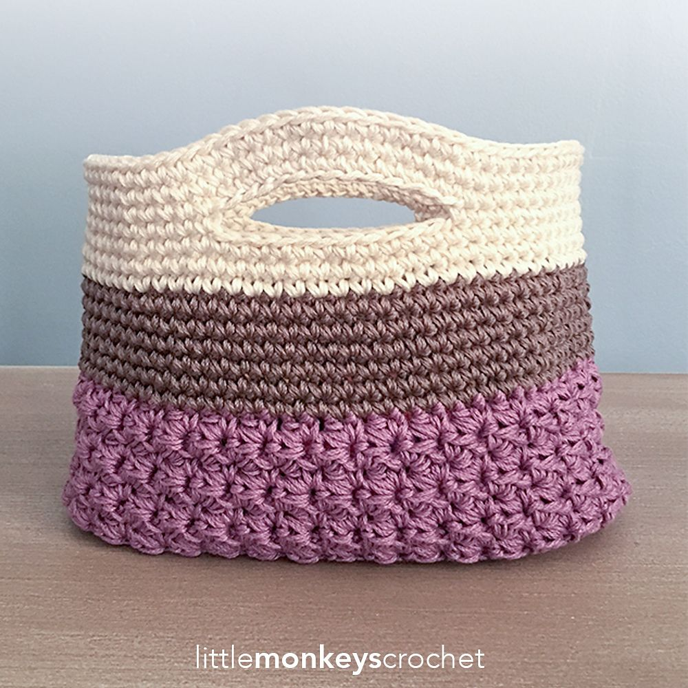 Huntley gift bag by rebecca langford free crochet pattern huntley gift bag by rebecca langford free crochet pattern ravelry bankloansurffo Gallery