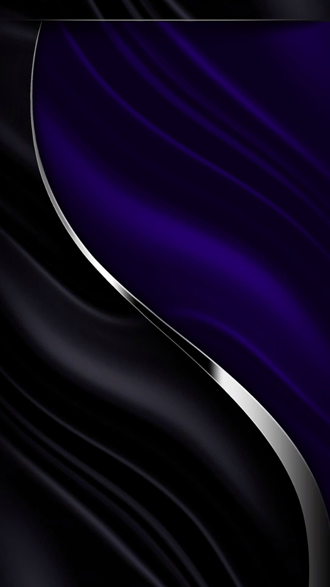 Pin By Marta On Sotovyj Telefon Oboi Abstract Iphone Wallpaper Abstract Wallpaper Backgrounds Phone Wallpapers
