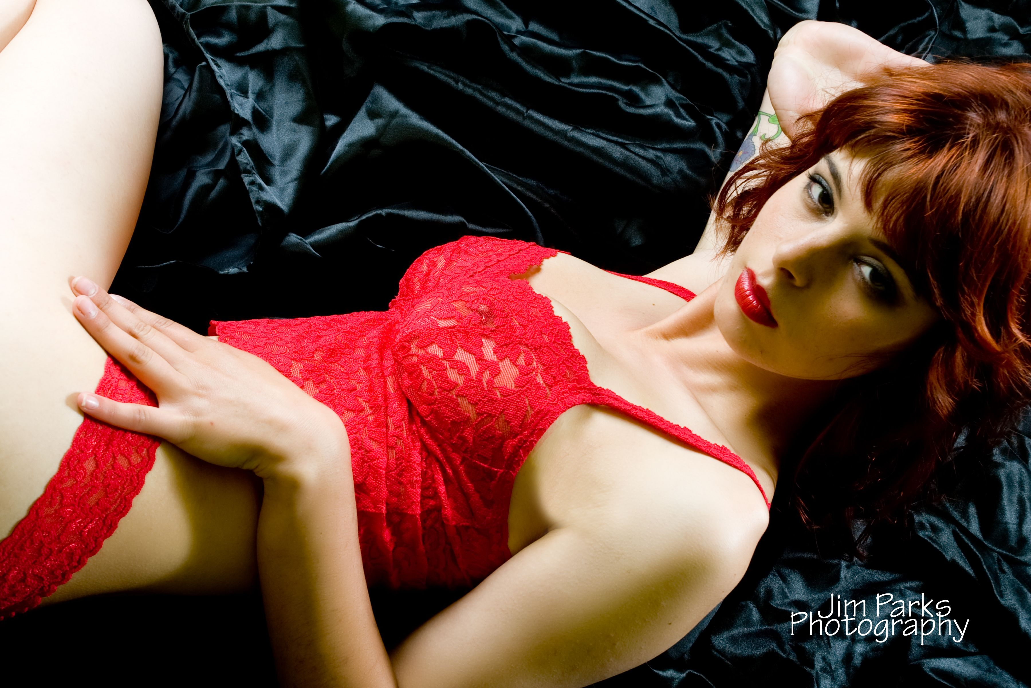 azura starr | favorite redheads | pinterest
