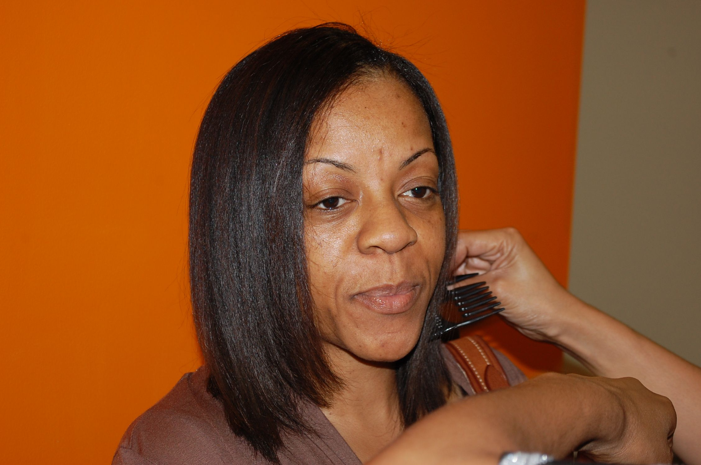 Hair Salon Woodbridge Va Short Hair Styles Short Haircut Hair